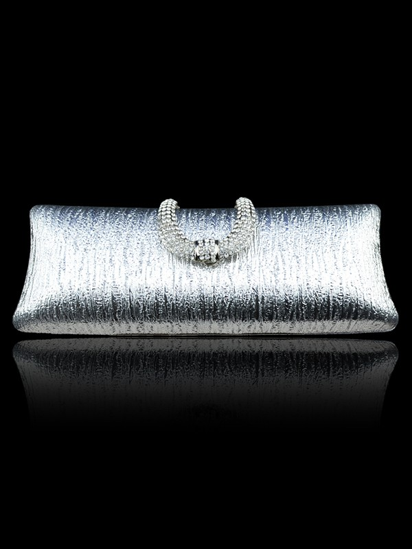 Gorgeous Evening/Party Handbags/Clutches